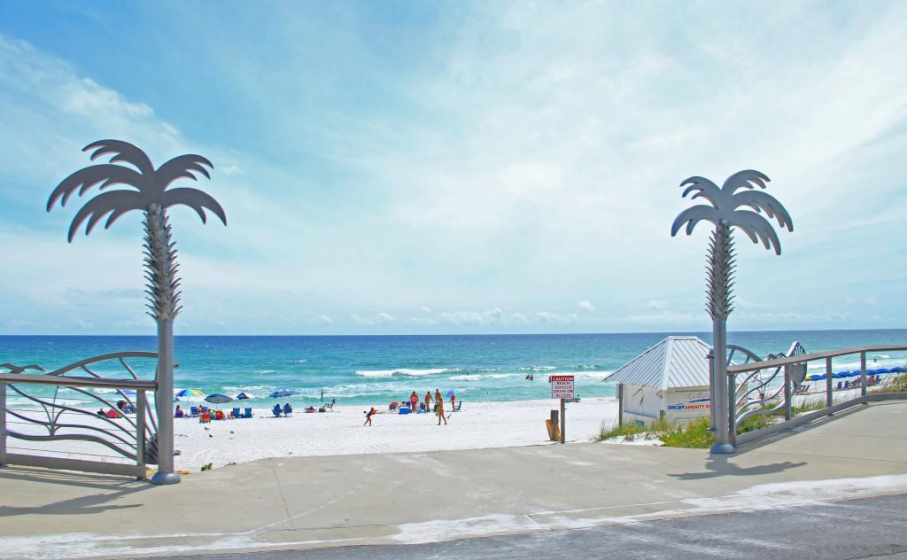 Whales-Tail-Beach-Access-1024x632.jpg