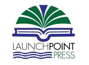Launch Point Press Reba Birmingham author