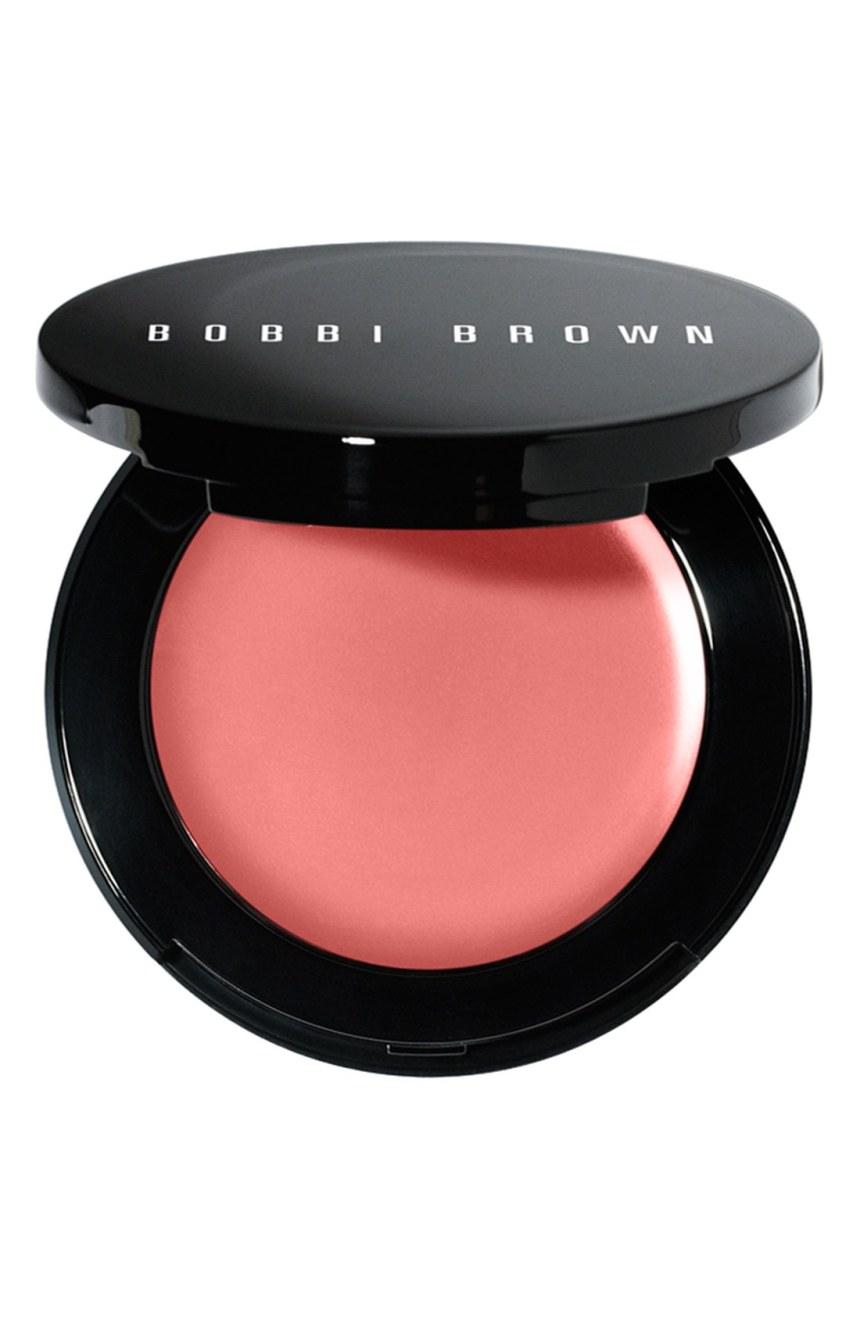makeup-powder-pink-blush.jpg