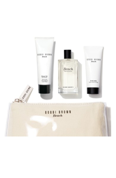 makeup-beach-fragrance-set.jpg