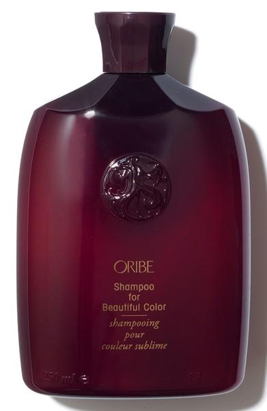hair-products-shampoo-for-beautiful-hair.jpg