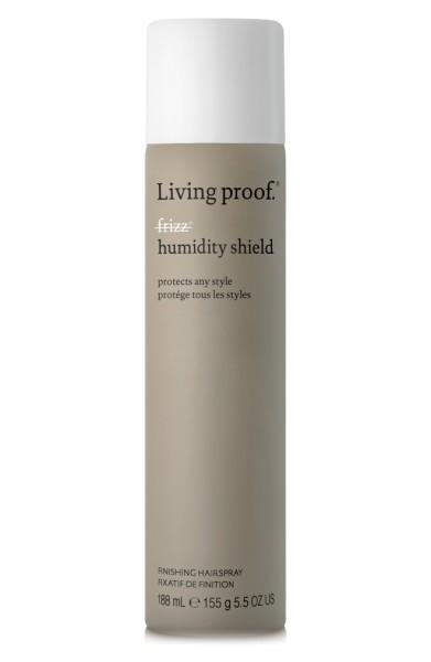 hair-products-humidty-shield.jpg