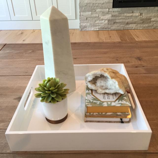 coffee-table-styling-step4.jpg