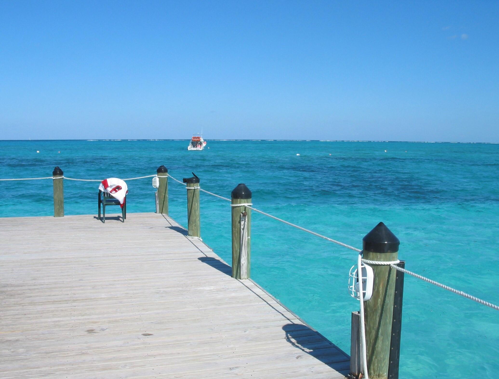 beaches-turks-and-caicos.jpg