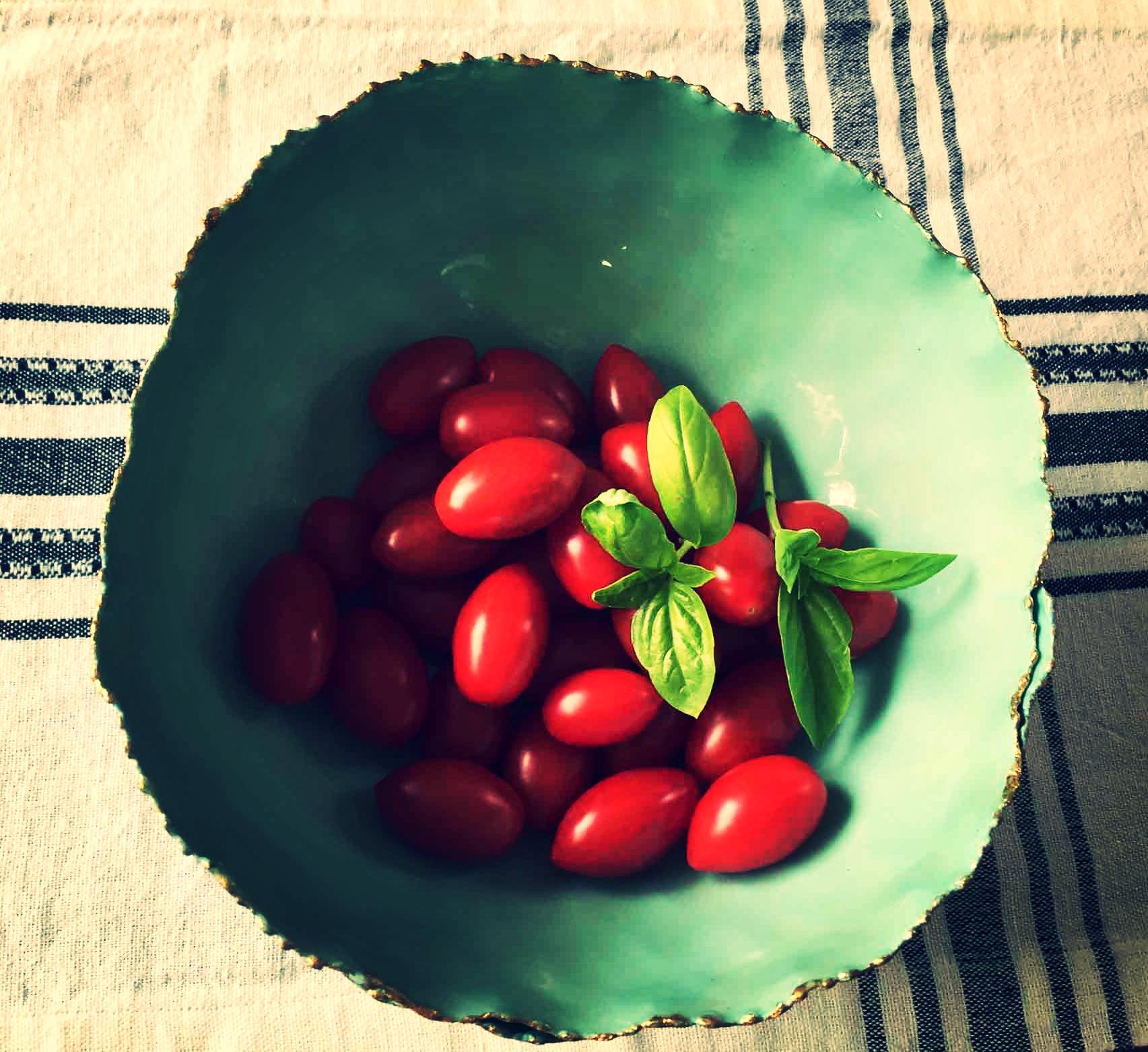 tomato-basil-recipe-4.JPG