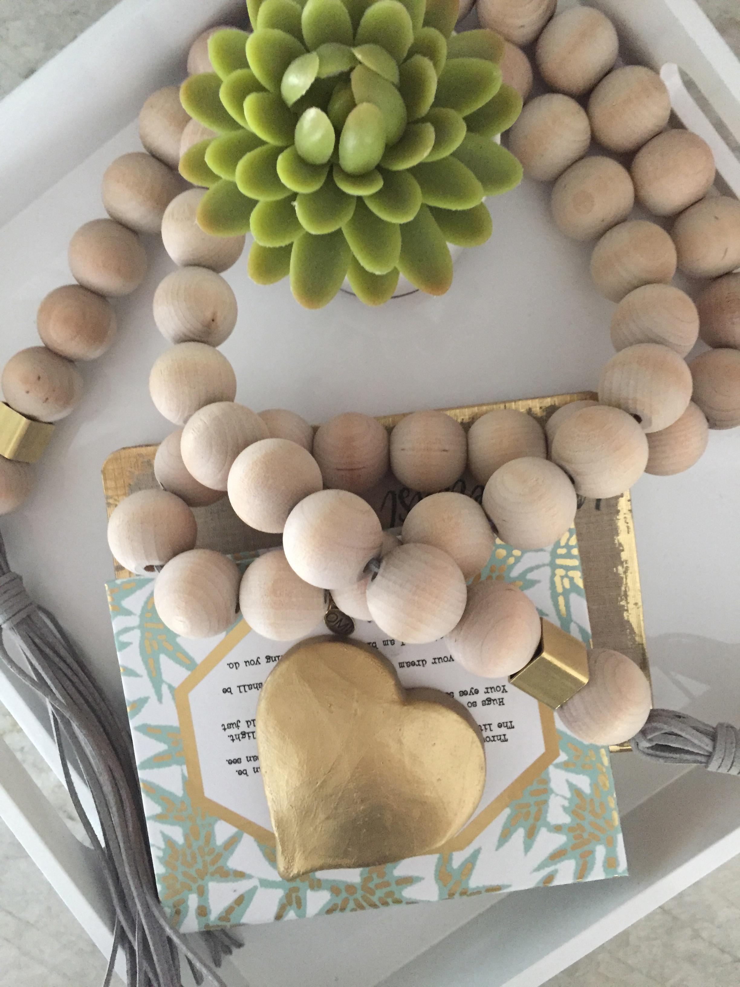gold-clay-hearts-pretty.JPG