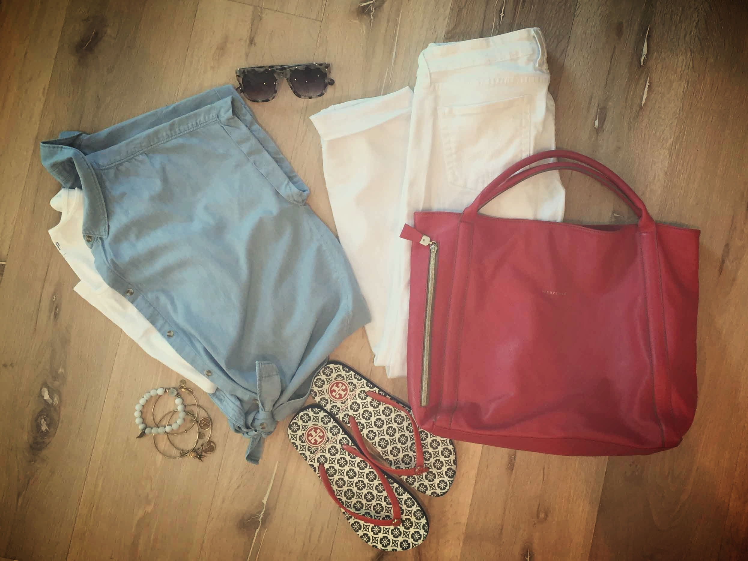 4th-july-outfit-2.JPG