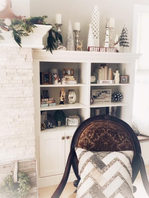 christmas-home-21.jpg