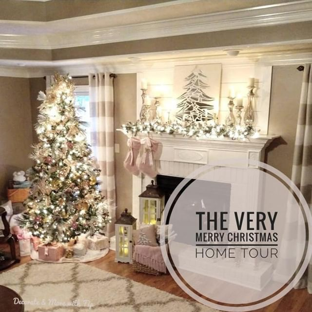 Terrie/Decorate and More with Tip -