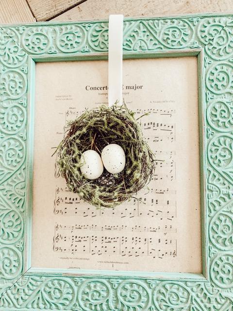 spring-diy-frame-bunny-nest-4.JPG