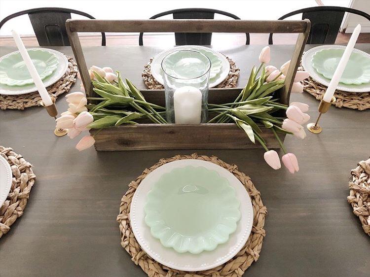 spring-tablescape-dori.JPG