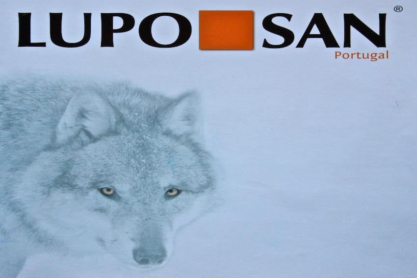 Luposan-Folheto-01.jpg