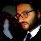 MOURAD KHAWAJA    amman