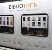 bibliotren.jpg
