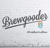 brewgooder.jpg