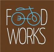 foodworks.jpg