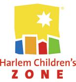 HarlemChildrensZone.jpg