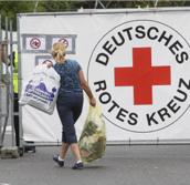 helprefugees2.jpg