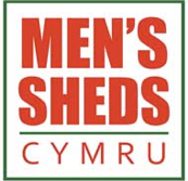 mensshed1.jpg