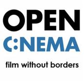 opencinema.jpg