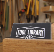 toollibrary.jpg