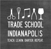 tradeschool.jpg