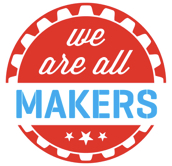 weareallmakers.jpg