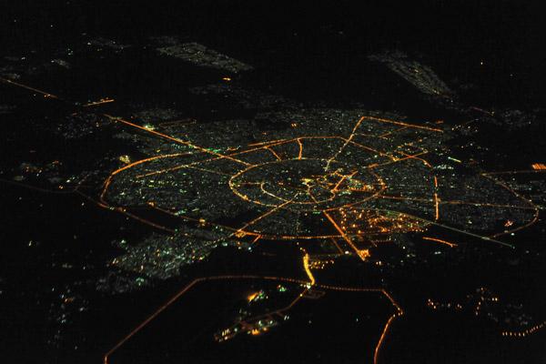 Erbil-at-night.jpg