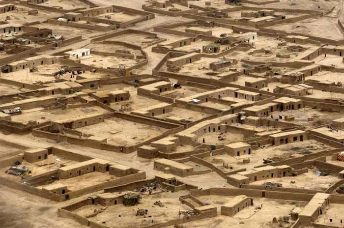 kandahar-neighborhood1.jpg
