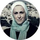 hania alghoul    Amman