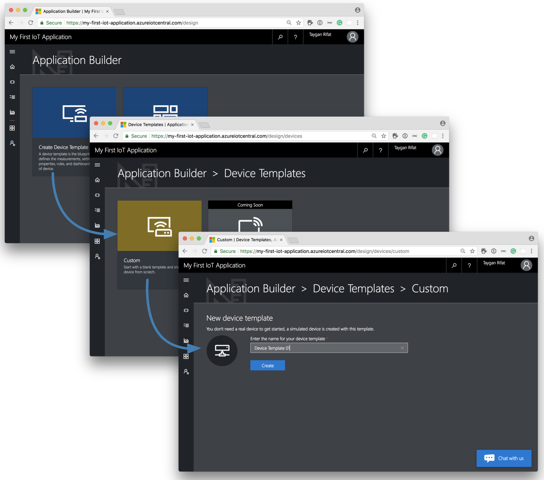 azure_iot_central_application_builder.png