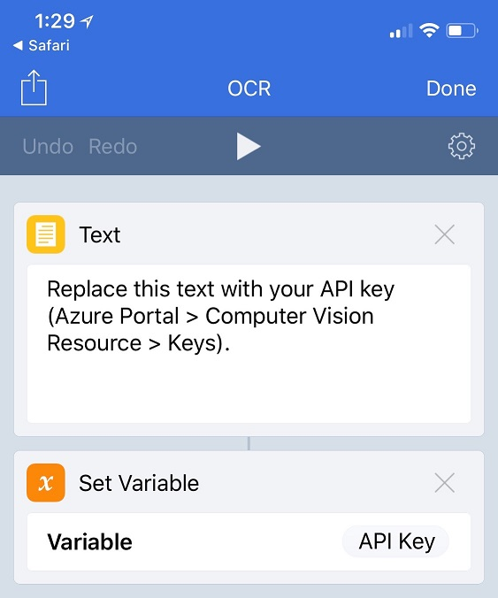 replace_workflow_key.JPG