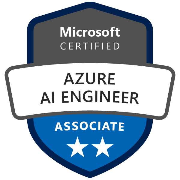 azure-ai-engineer-600x600.png