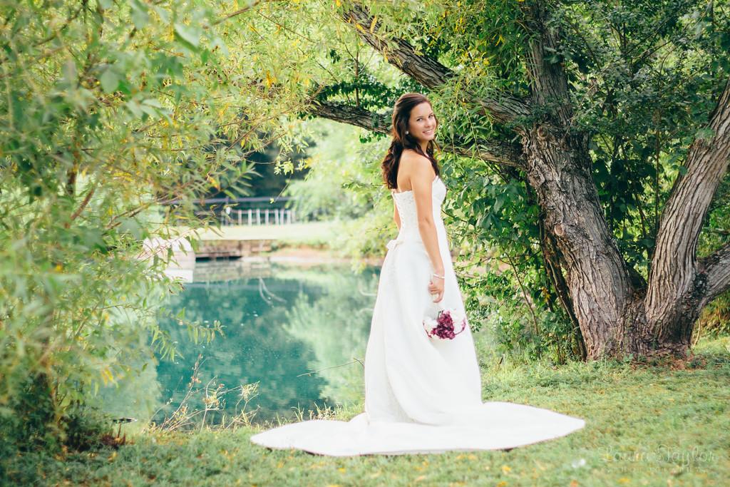 bride water.jpg