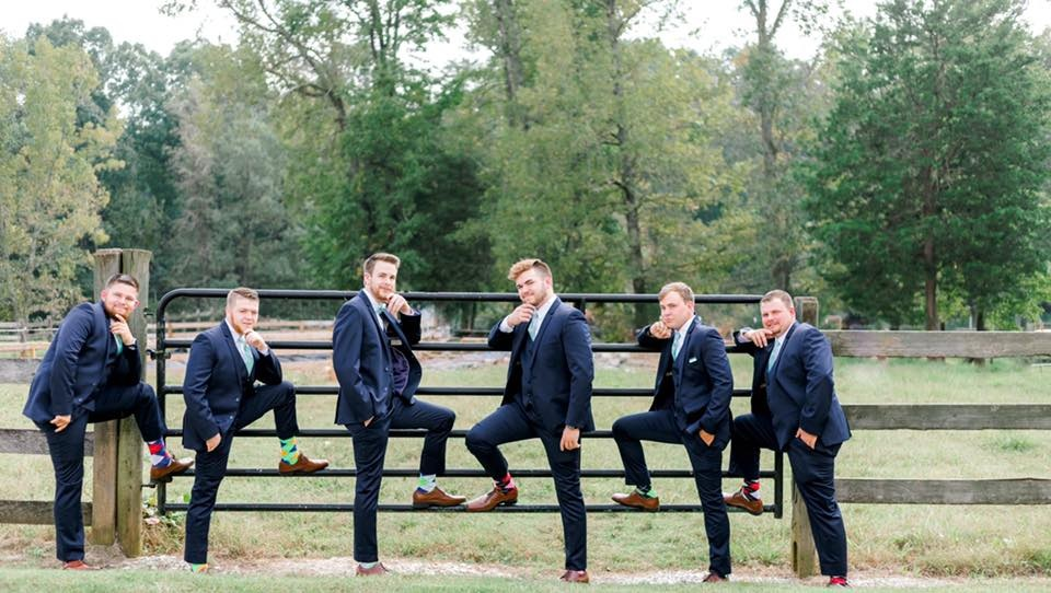 groomsmen socks.jpg