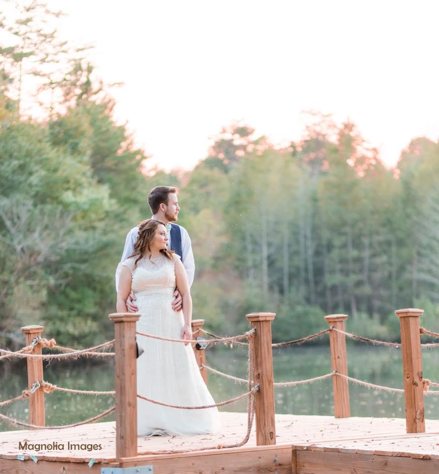 dock bride credit.jpg