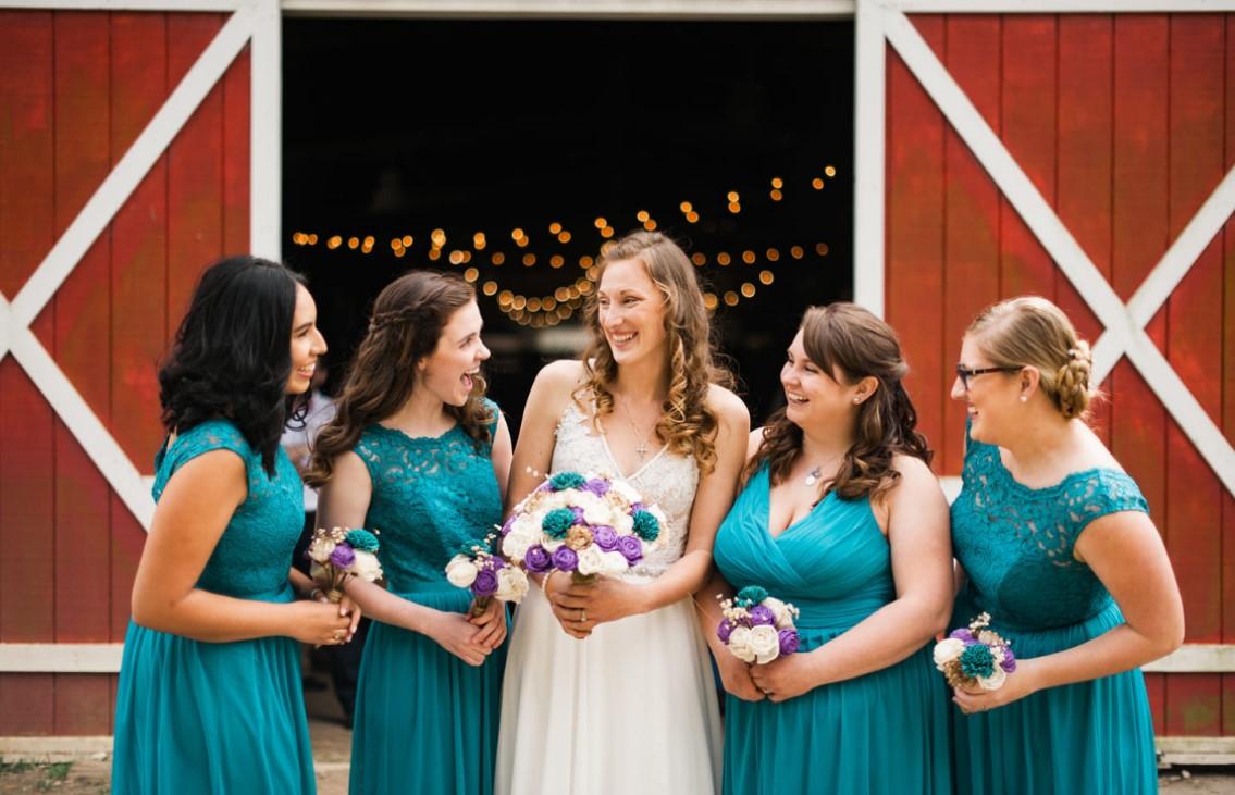 wedding allie cropped.jpg