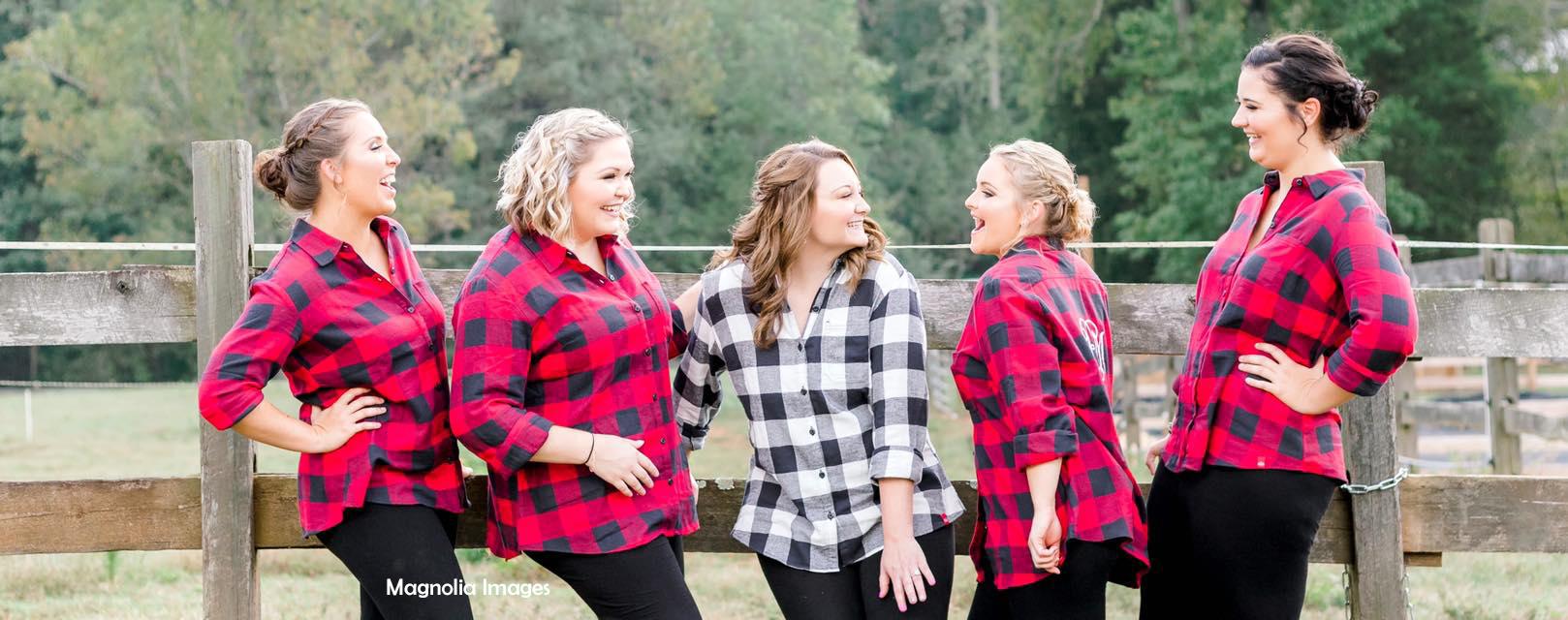 flannel shirts credit.jpg