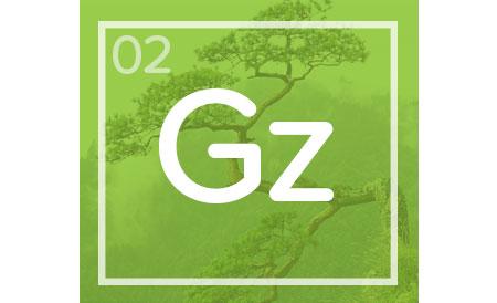 02-CCA-Globalization-icon.jpg