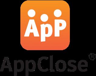 appclose.png