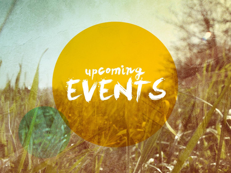 Upcoming-Events_std_t_nv.jpg