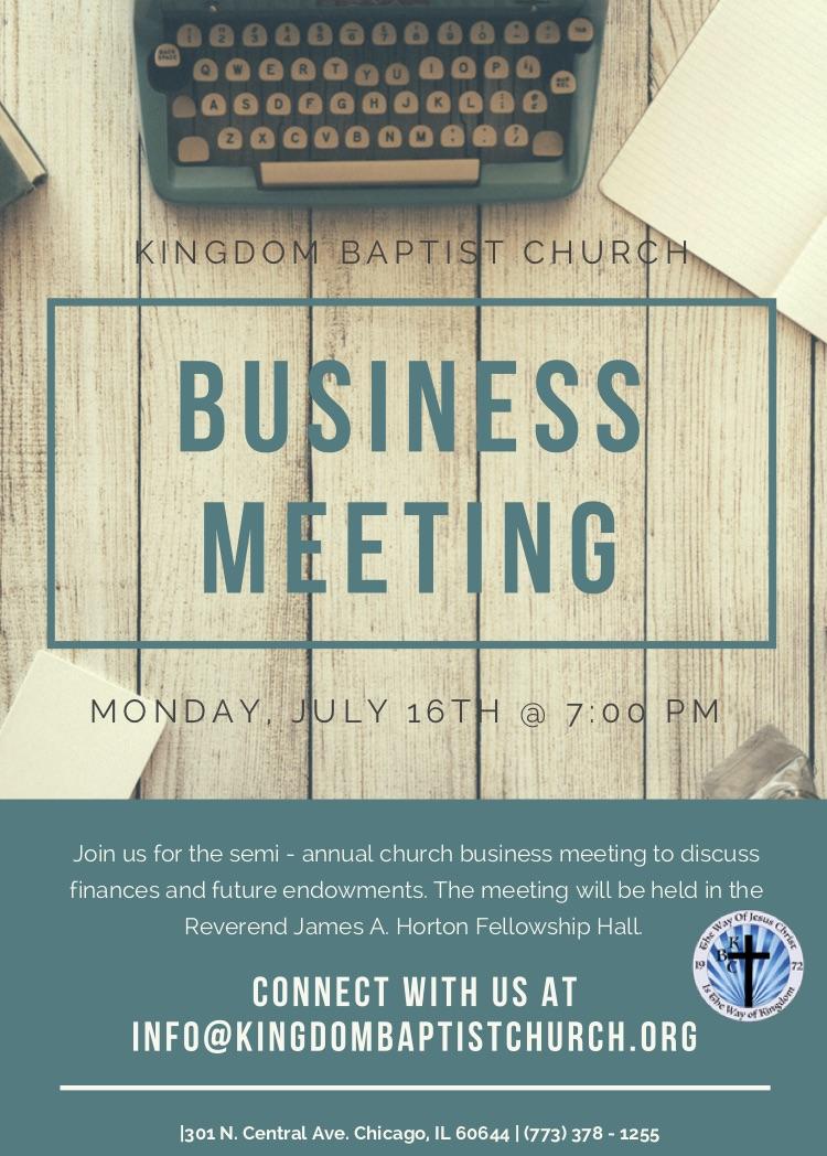 Business Meeting Flyer.jpg