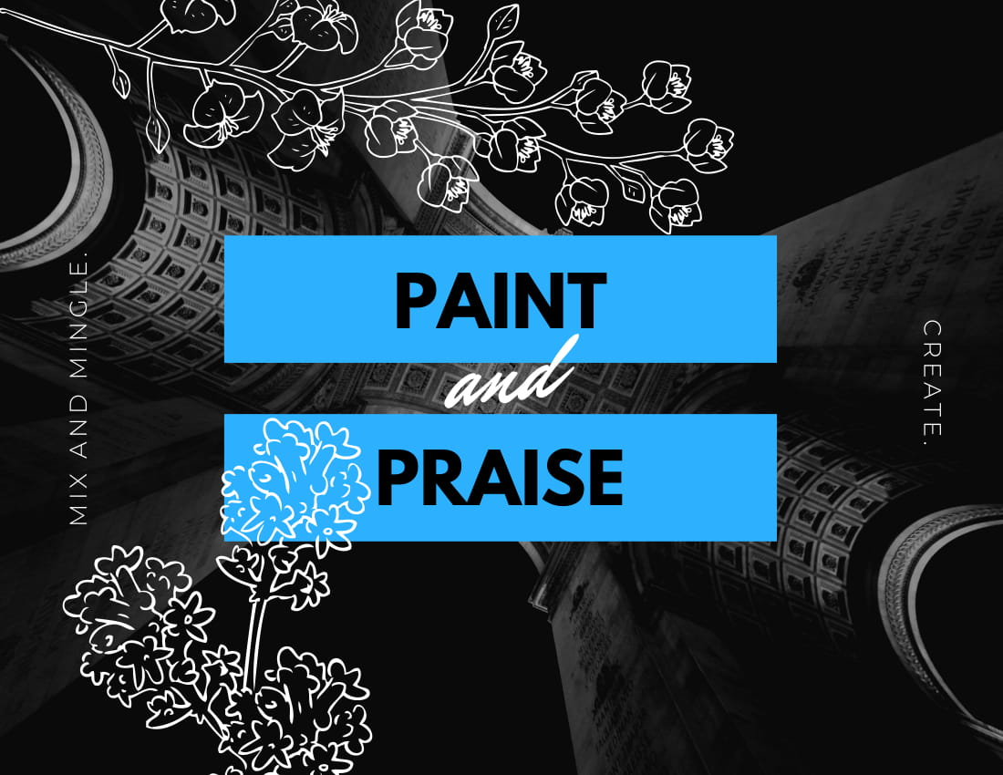 Paint and Praise Flyer -1.jpg