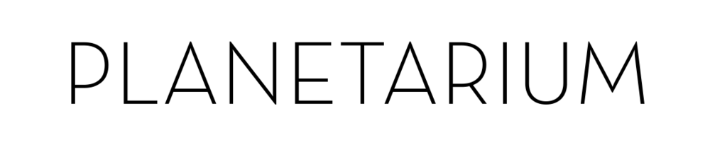 planetarium header.png