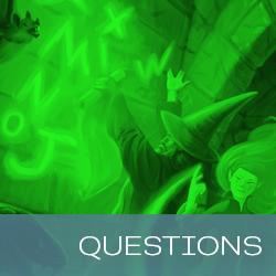 Website-_SPK-Questions.png