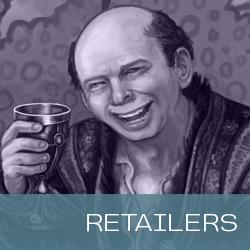 Website-_SPK-Retailers.png
