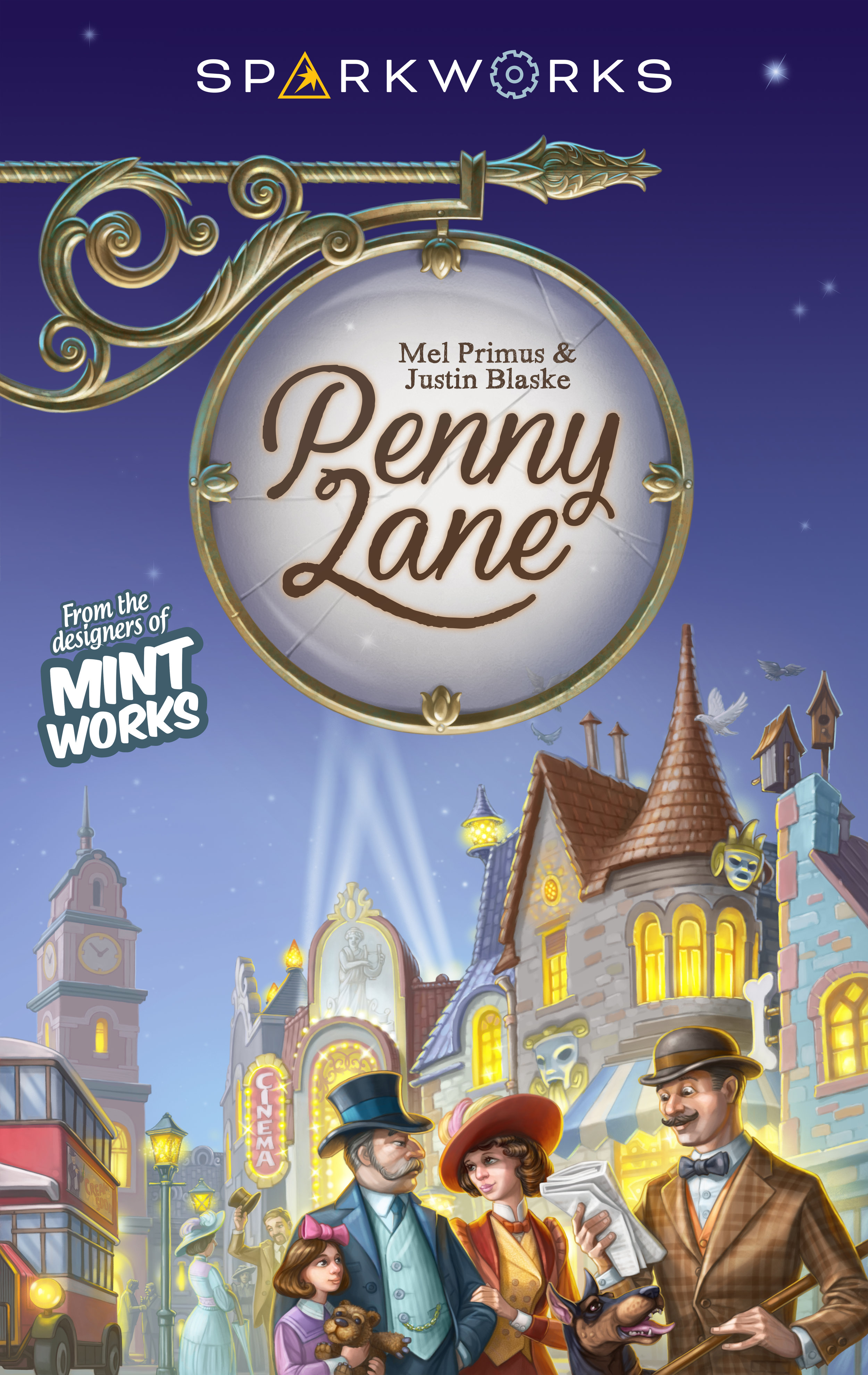 Cover_Penny_Lane_HiRes_jpeg.jpg
