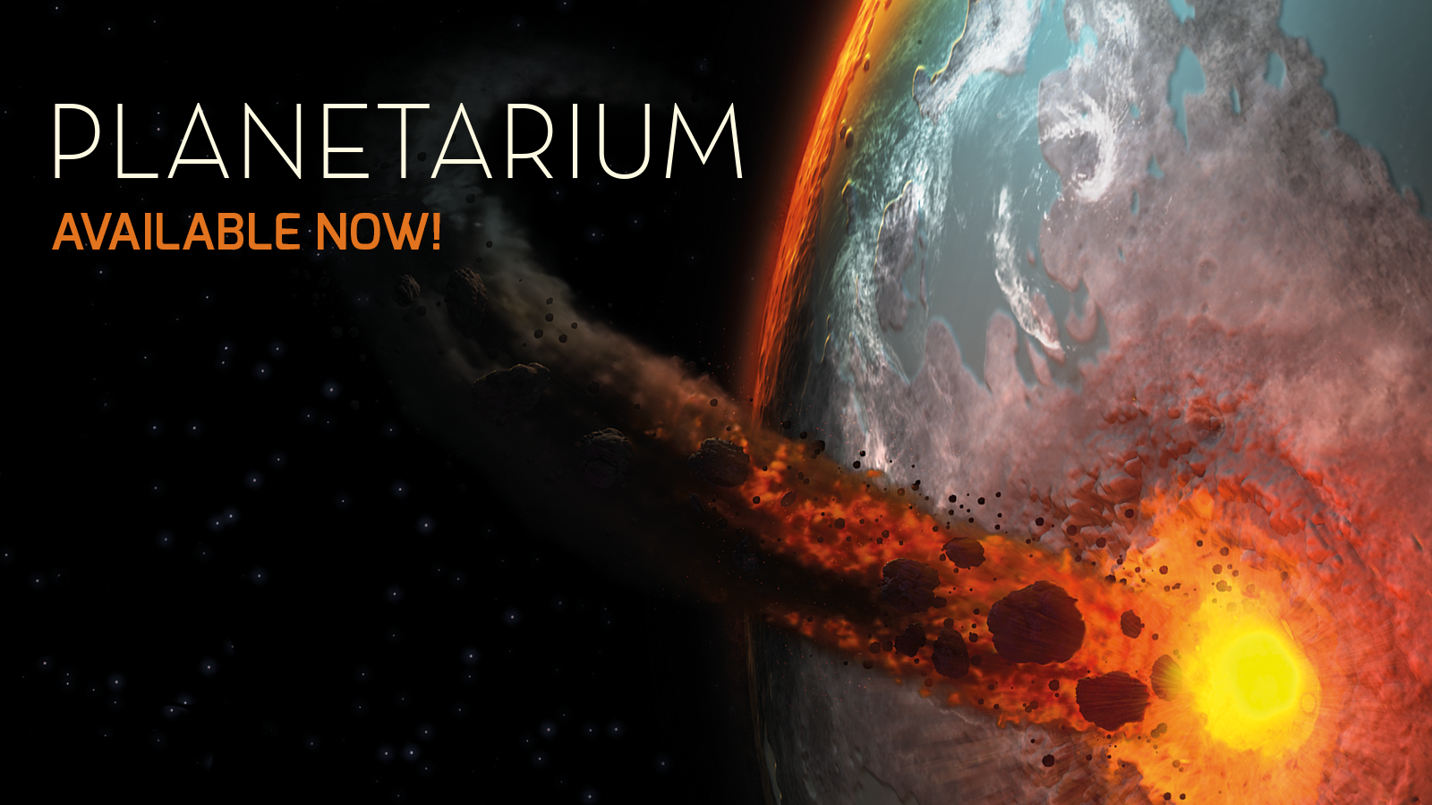 Planetarium_WebsiteBanner_1600x900.png