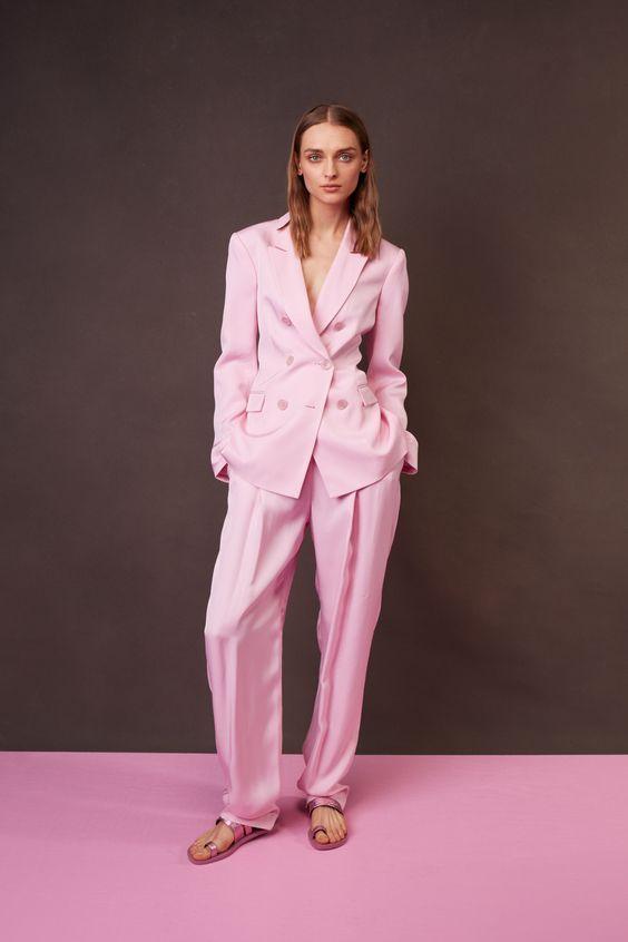 suit_pink.jpg