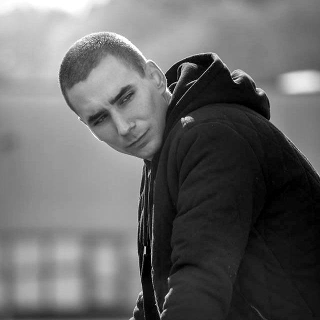Johan Faggion - Producteur exécutif - account manager - coordinateur marketing